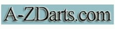 AZ Darts Coupon Code
