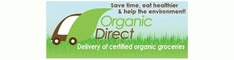 Organic Direct Coupons