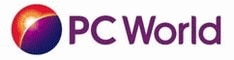 PC World UK Coupon