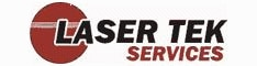 Laser Tek Services Coupon