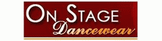 On Stage Dancewear Coupons