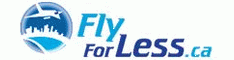Fly For Less Canada Coupon