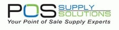 POS Supply Coupon