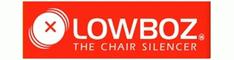Lowboz Promo Code