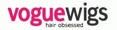 Vogue Wigs Coupon Code