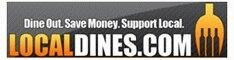 Localdines.com Promo Code