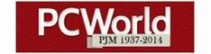 Pc World Sale