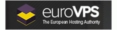 Euro Vps Coupon
