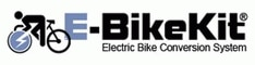 E-BikeKit Coupon