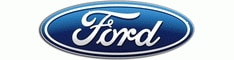 Ford Coupon