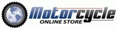 Motorcycle Online Store Coupon