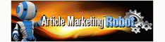 Article Marketing Robot Coupon