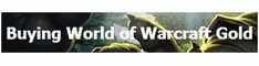 Buy World of Warcraft Gold Coupon
