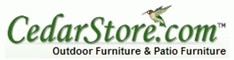 CedarStore Coupon