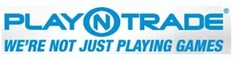 Play N Trade Coupon