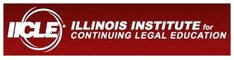 Illinois Institute for Continuing Legal Education Coupon
