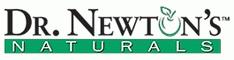 Dr Newtons Naturals Coupon