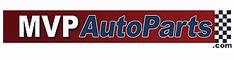 MVP Auto Parts Coupon