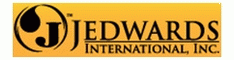 Jedwards International Coupon