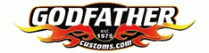 Godfather Customs Coupon