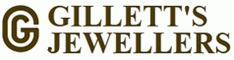 Gillett's Jewellers Australia Coupon