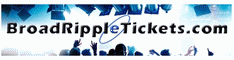 BroadRippleTickets Coupon