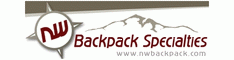 NW Backpack Specialties Coupon