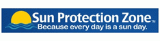 Sun Protection Zone Coupon Code