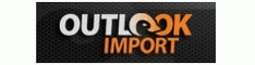 Outlook Import Wizard Coupon