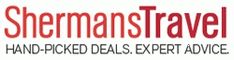 Shermans Travel Coupon