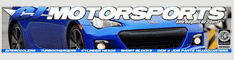 Ci Motorsports Coupon