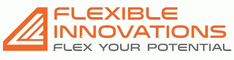 Flexible Innovations Coupon