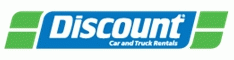 Discount Car and Truck Rentals Coupon