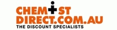 Chemist Direct Promotional Code