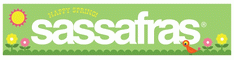 Sassafras Coupon