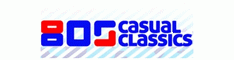 80s Casual Classics UK Coupon