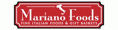 Mariano Foods Coupon