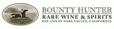 Bounty Hunter Rare Wine and Spirits Coupon