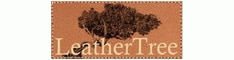 Leather Tree Coupons