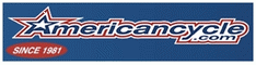 Americacycle Coupon