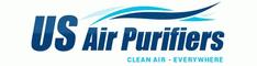 Air Purifiers Direct 2U Coupon
