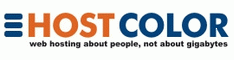 Host Color Coupon