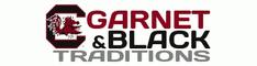 Garnet And Black Traditions Coupon Code
