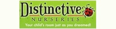 Distinctive Nurseries Coupon