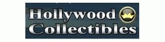 Hollywood Collectibles Coupon