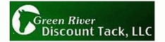 Green River Discount Tack Coupon