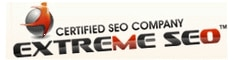 Extreme Seo Coupon