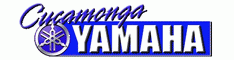 Yamaha of Cucamonga Coupon
