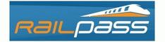RailPass Coupon