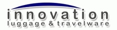 Innovation Luggage Coupons